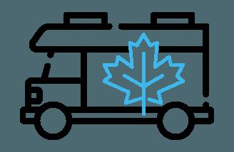 RV Rentals from $47/night | #1 RV Rental site in Canada