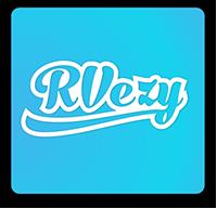 rvezy smart banner